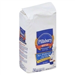 Pillsbury All Purpose Flour - 32 oz.