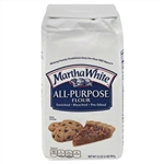 Martha White All Purpose Flour - 32 Oz.