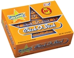 Chick-O-Stick Candy - 1 Oz.