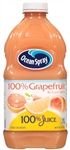100 Percentage Grapefruit Juice - 60 Fl. Oz.