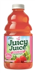 Juicy Juice Kiwi Strawberry Multi-Serve Juice Bottle - 48 Fl. Oz.