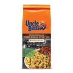 Traditional White Bread Stuffing Mix - 58 Oz.