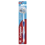 Adult Full Head Firm Toothbrush