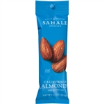California Almond - 1.5 Oz.