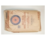 Gold Medal Hotel and Restaurant Bakers Flour - 50 lbs.