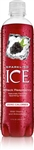 Sparkling ICE Beverage Black Raspberry - 17 Oz.
