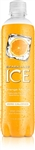 Sparkling ICE Beverage Orange Mango - 17 Oz.