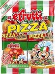 Candy Gummy Pizza Classic Bag