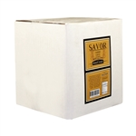 Savor Imports Chinese 5 Spice Seasoning - 10 Pound
