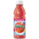 Tropicana Fruit Punch - 150 Fl. Oz.