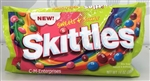 Skittles Sweets and Sours - 14 Oz.