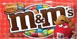 M and Ms Peanut Butter Chocolate Movie Box - 3 Oz.