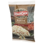 Idahoan Premium Baby Reds Mash Potatoes - 32.5 Oz.