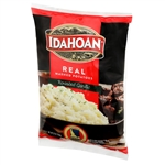 Idahoan Roasted Garlic REAL Mash Potatoes - 32 Oz.