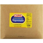 All Natural Mayonnaise - 30 Lb.