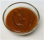 Naturally Fresh Medium Salsa - 2 Oz.
