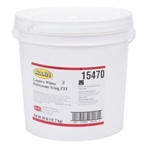 Jwa Country White Buttrcreme Icing Ztf - 28 Lb.