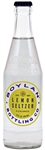 Boylan Bottling Lemon Seltzer - 12 Fl. Oz.