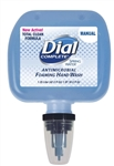 Spring Water Foam Soap Refill - 42.3 Fl. Oz.