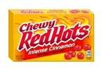 Red Hots Chewy Theater Box - 5 Oz.