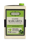 Margarita Handcrafted Cocktail Mixer - 46 Fl. Oz.