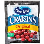 Craisins Original - 1.16 Oz.