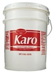 Karo Corn Light Syrup - 5 Gal.