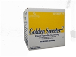 Golden Sweetex Z Fine Vegetable Shortening - 50 Lb.