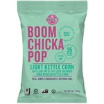 Boom Chicka Pop Lightly Sweet Popcorn - 5 Oz.