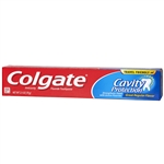 Colgate Anticavity Toothpaste - 2.5 Oz.