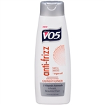 VO5 Anti-Frizz Conditioner - 11 Fl. Oz.