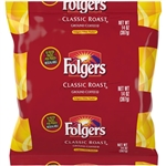 Folgers Classic Roast Filter Pack - 1.4 Oz.