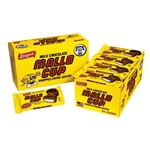Mallo Cup Milk Chocolate - 1.5 Oz.