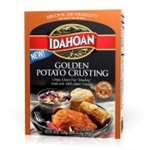 Naturally Gluten Free Golden Potato Crusting - 36 Oz.