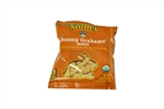 Annies Organic Bunny Grahams Honey - 1.25 Oz.