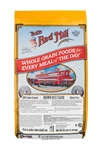 Bobs Red Mill Brown Rice Flour - 25 Lb.