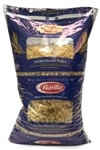 Medium Shells Barilla - 160 Oz.