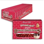 Boston Baked Bean Changemaker - 0.8 Oz.