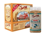 Bobs Red Mill and Bulgur - 28 Oz.