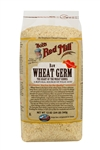 Bobs Red Mill Wheat Germ - 12 Oz.