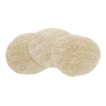 Fry-Ready Flour Tortillas - 10 in.