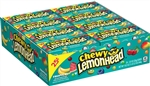 Chewy Lemonhead Tropical - 0.8 Oz.