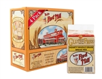 Bobs Red Mill Gluten Free Hearty Whole Grain Bread Mix - 20 Oz.