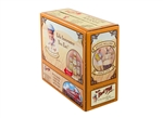 Bobs Red Mill Gluten Free Garbanzo And Fava Bean Flour - 22 oz.