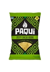 Paqui Very Verde Good Tortilla Chip - 2 Oz.