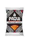 Paqui Haunted Ghost Pepper Tortilla Chip - 2 Oz.