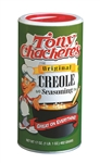 Tony Chacheres Creole Seasoning - 17 Oz.