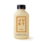 Just Mayo Original - 12 Oz.