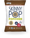 Dusted Dark Chocolate Popcorn - 4.4 Oz.