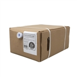 Creamy Red Birch Beer Bag In Box - 5 Gal.